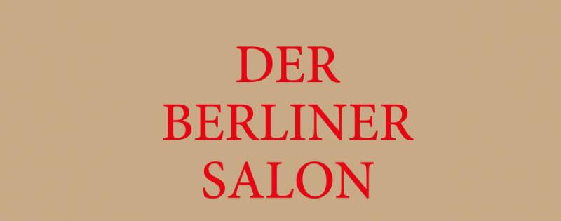 Agenturen : Berlin Fashion Week