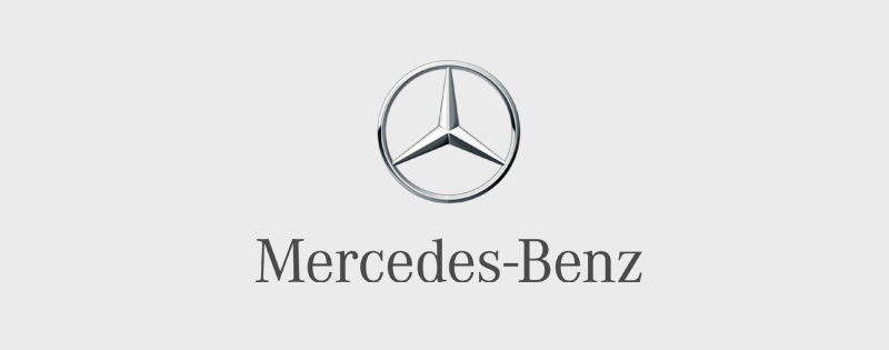 © Mercedes-Benz